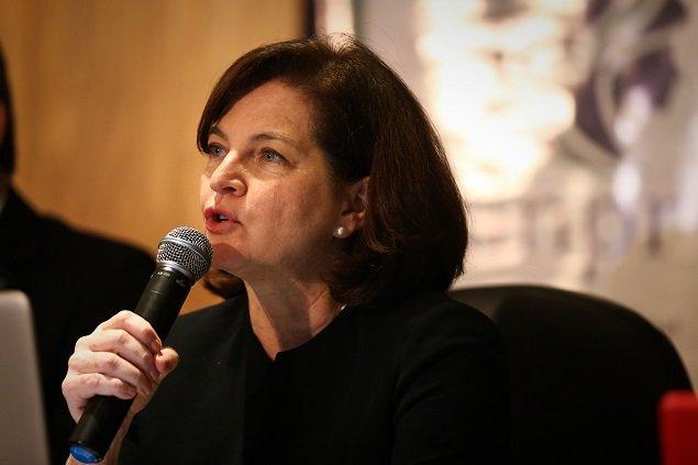 Com apoio de Dodge, relator prevê mais verba para a Lava Jato https://t.co/0EOzUy9e4A