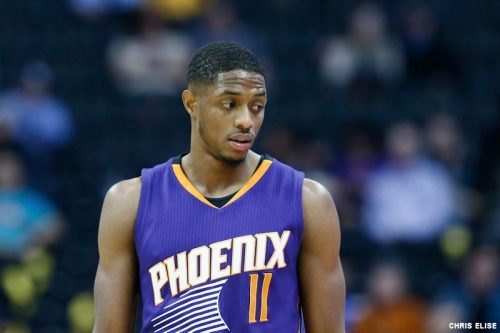Brandon Knight forfait pour la saison ! https://t.co/E4cghmNvqh https:...