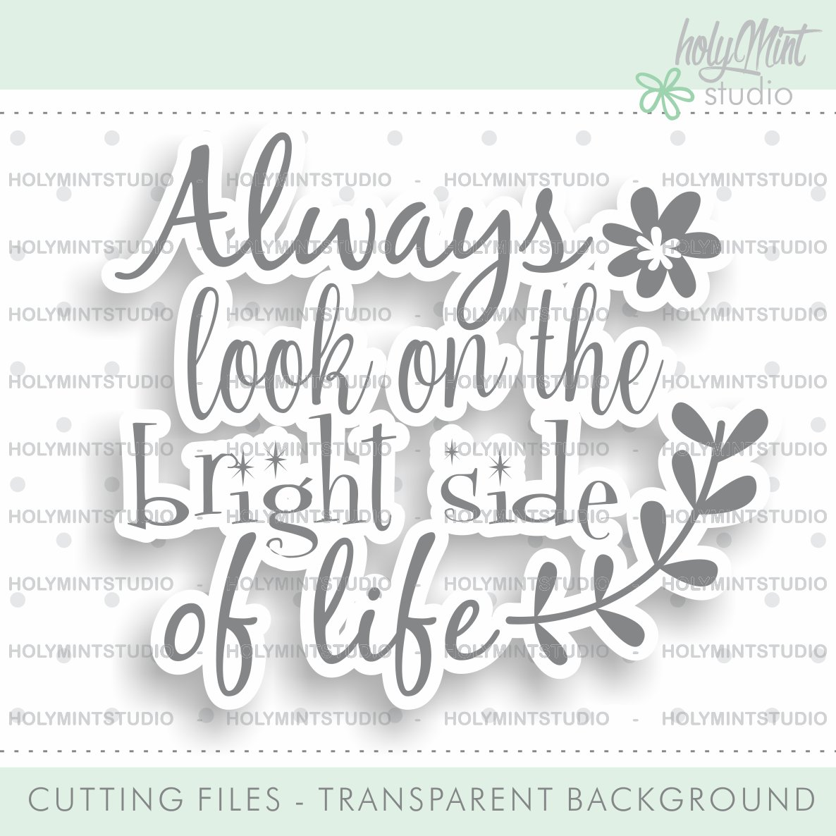 Always look on the bright side of life svg  http:// etsy.me/2v5rBYB  &nbsp;   vía @Etsy #GraphicDesign #Graphic #planneraddict #planner #scrapbooking<br>http://pic.twitter.com/ZBRhdhX8SX