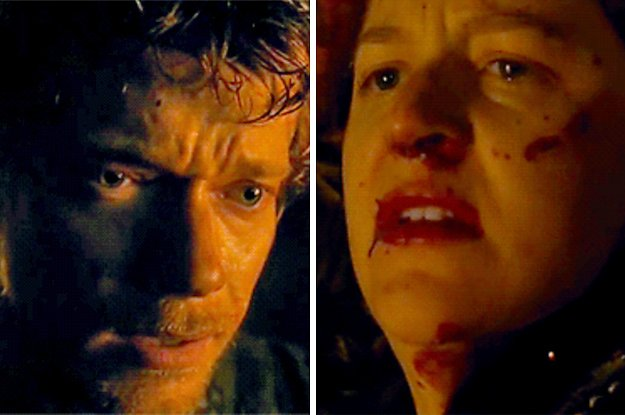 Guys, Theon is not a coward on 'Game Of Thrones'  https://t.co/TZFZlGy...