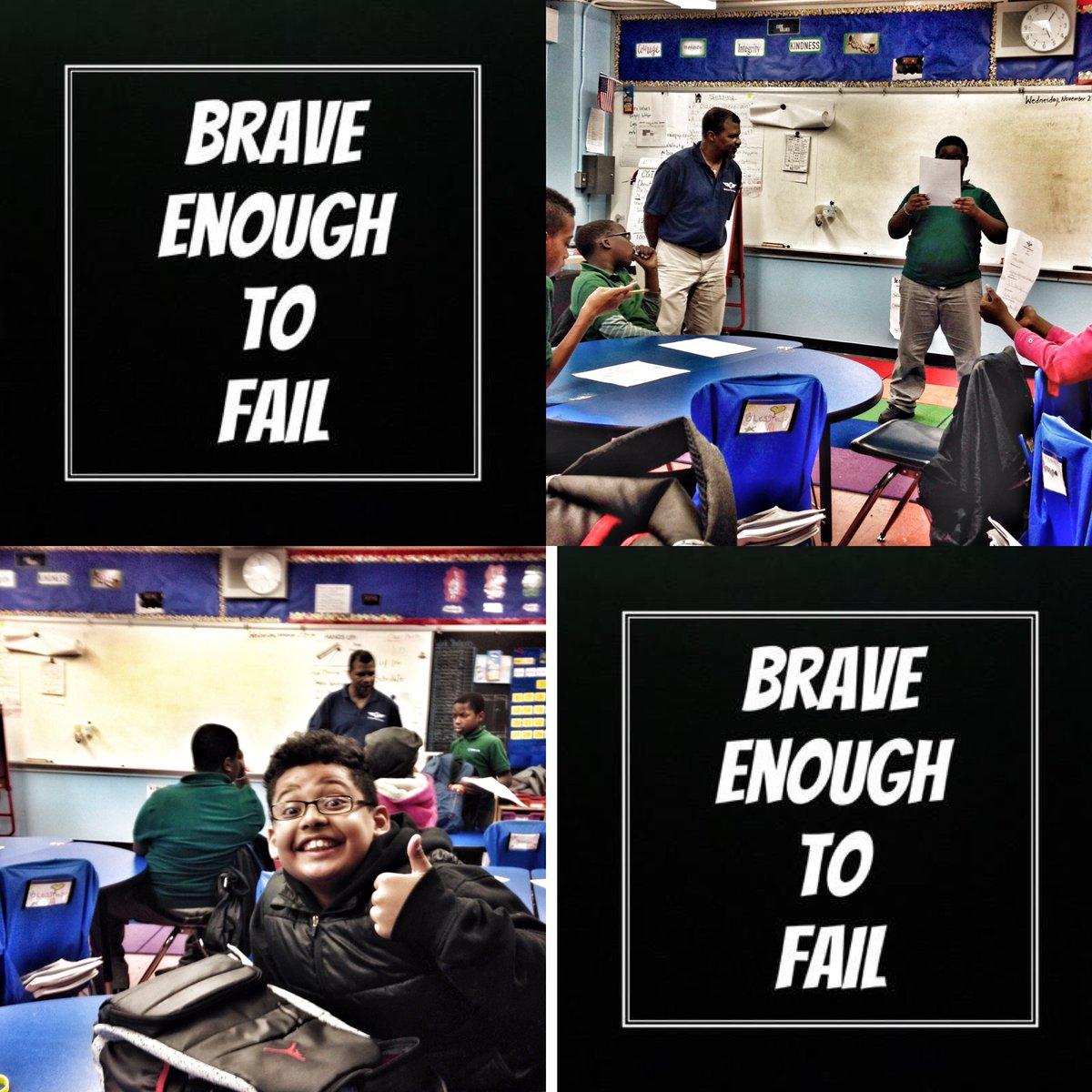 Inspire kids to reach their dreams. Give now! #Nonprofit #Charity  http://www. braveenoughtofail.org / &nbsp;  <br>http://pic.twitter.com/8o8OViQVKL