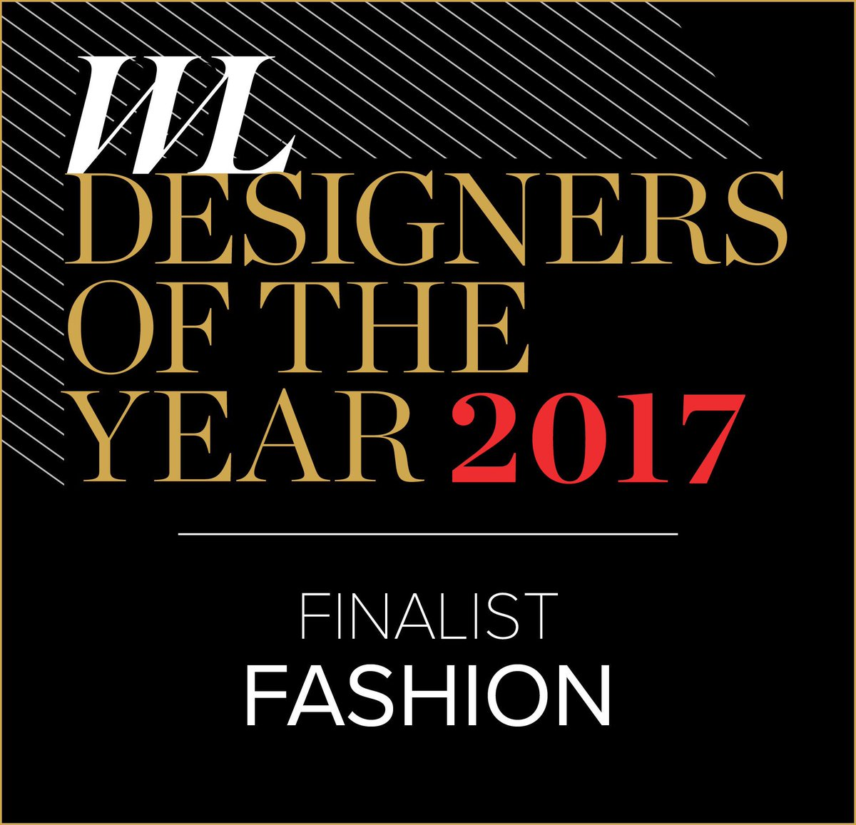 So this happened recently...Happy to be a finalist in @westernliving &#39;s Designers of the Year for Fashion! #design #fashion #shoemaker<br>http://pic.twitter.com/LZbUh8jKYk