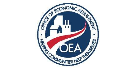 DoD OEA (@OEAGov) | Twitter