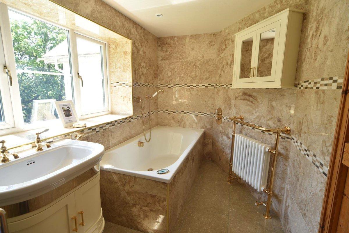 ... Floors Of Stone By Ocean Bathrooms Oceanbathrooms Twitter ...