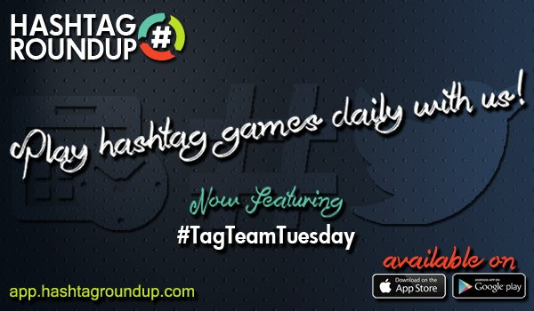 #LakeAndRiverMovies is this week's #TagTeamTuesday hosted by @LouGeese...