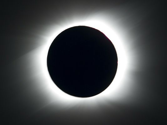 These schools are delaying release of students on day of solar eclipse https://t.co/mdG3uhLe0w