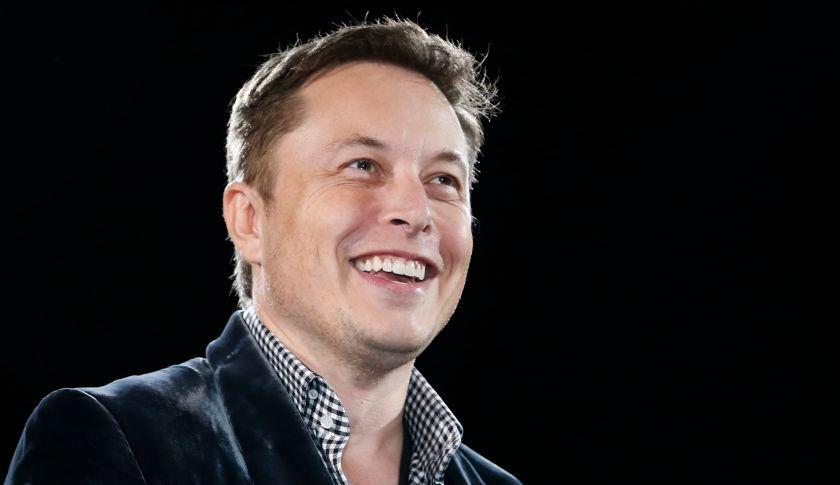Elon Musk e Mark Zuckerberg trocam farpas nas redes sociais https://t.co/XAq39YhKzF -via @EstadaoLink