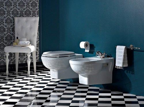 ... at 406 Euro/Stk. | #sanitary #bath #furnitu https://www.bathroom39.com/sbordoni-neoclassica-wall-hung-toilet-5309.html …pic.twitter.com/gMCdAlucLx