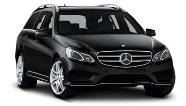 VIP Airport transfer from £45 #google #Manager #Management #Sheffieldissuper #morning #MorningRuns #breakfast #Bussiness<br>http://pic.twitter.com/eg5mX6Xsmg