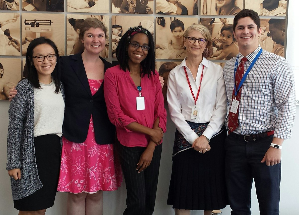 Our Texas Healthy Adolescent Initiative team presented on #youthengagement to @austinpcc Board. Stressed access comprehensive care.<br>http://pic.twitter.com/SEijdwNhyv