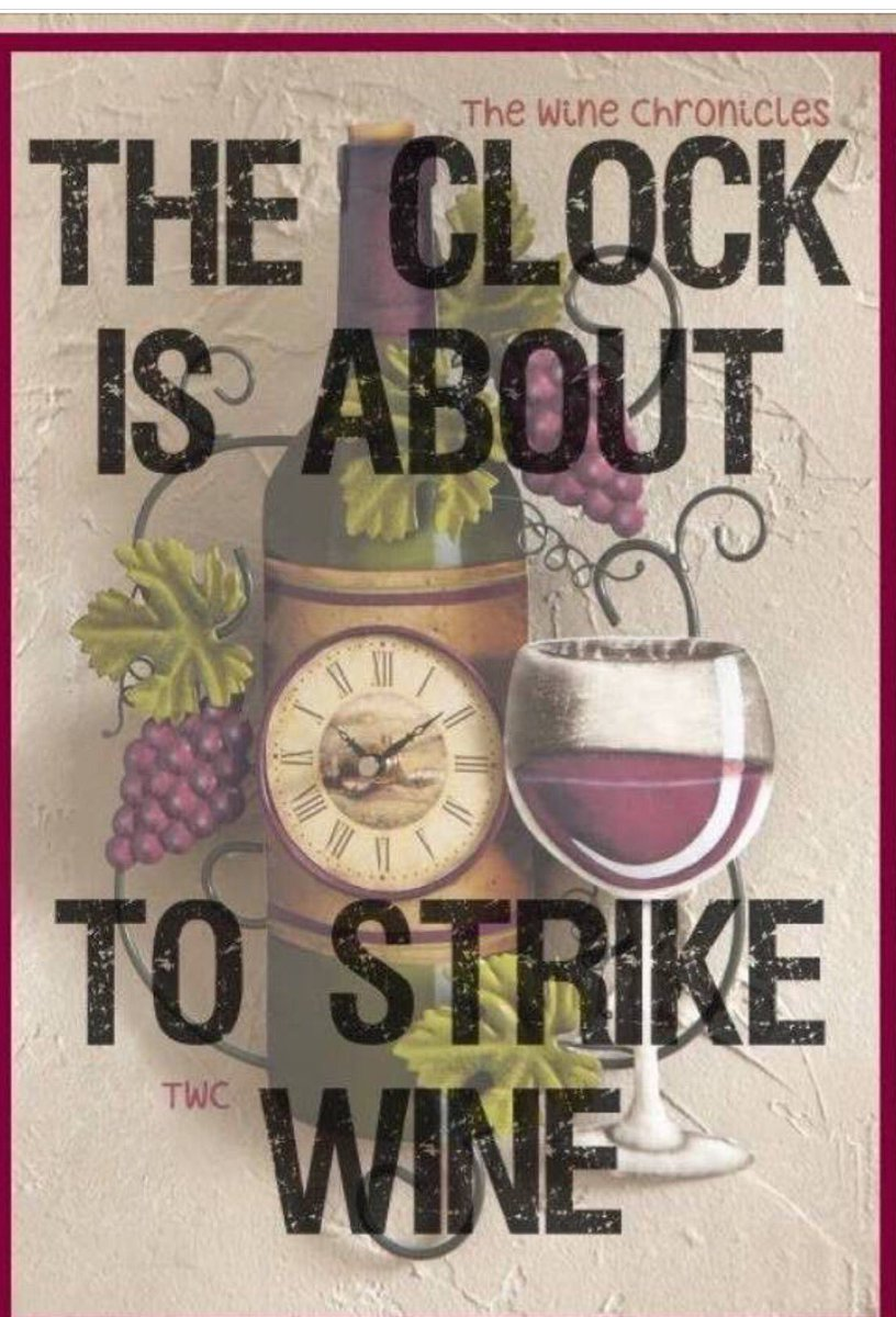 Join #wininghourchat tonight at 6pm pst. What will you be sipping? Share #WIYG  6 pm/P  Rt 2 strike #wine @KitchenSprout @suziday123<br>http://pic.twitter.com/nSfBAffDZD