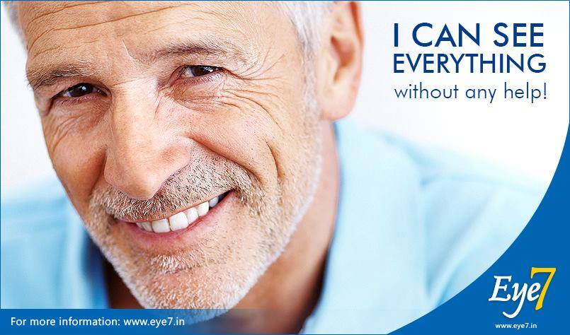 For #Cataract, #Visit  http:// eye7.in/mdepartment/ca taract/ &nbsp; …  Website:  http://www. eye7.in  &nbsp;  <br>http://pic.twitter.com/aMuGecE6wk