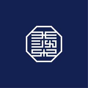 #上板町 hashtag on Twitter