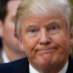 #FBI के अटॉर्नी जनरल जेफ सेशंस से निराश है डोनाल्ड ट्रंप #DonaldTrump #JeffSessions  https://t.co/yRN5s7K4HO