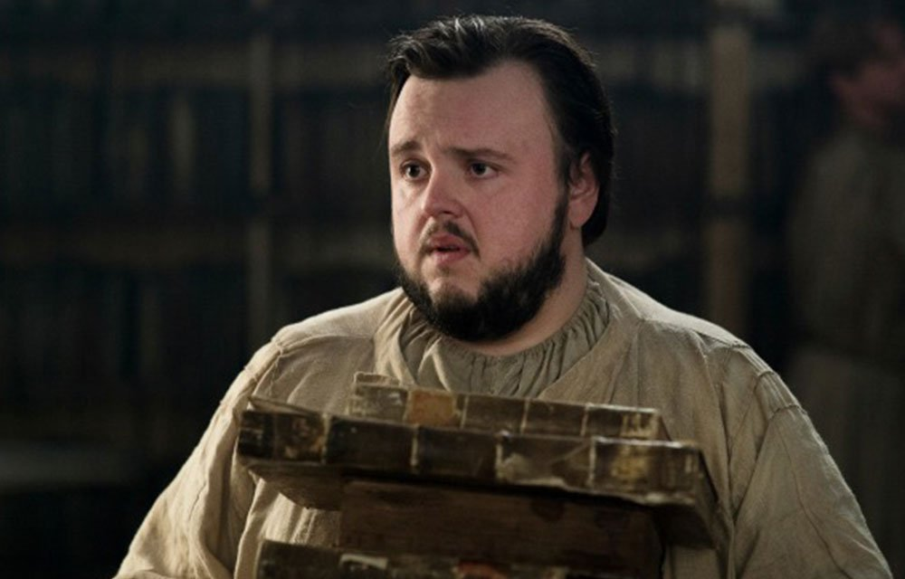 This Detail In The Recent Episode Of 'Game Of Thrones' Confirms That INSANE Sam Tarly Theory https://t.co/utPAmEuhqZ