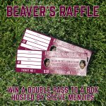 Love Manly legend Steve Menzies? Enter our raffle. Simple! >> https://t.co/BD742FOWYf