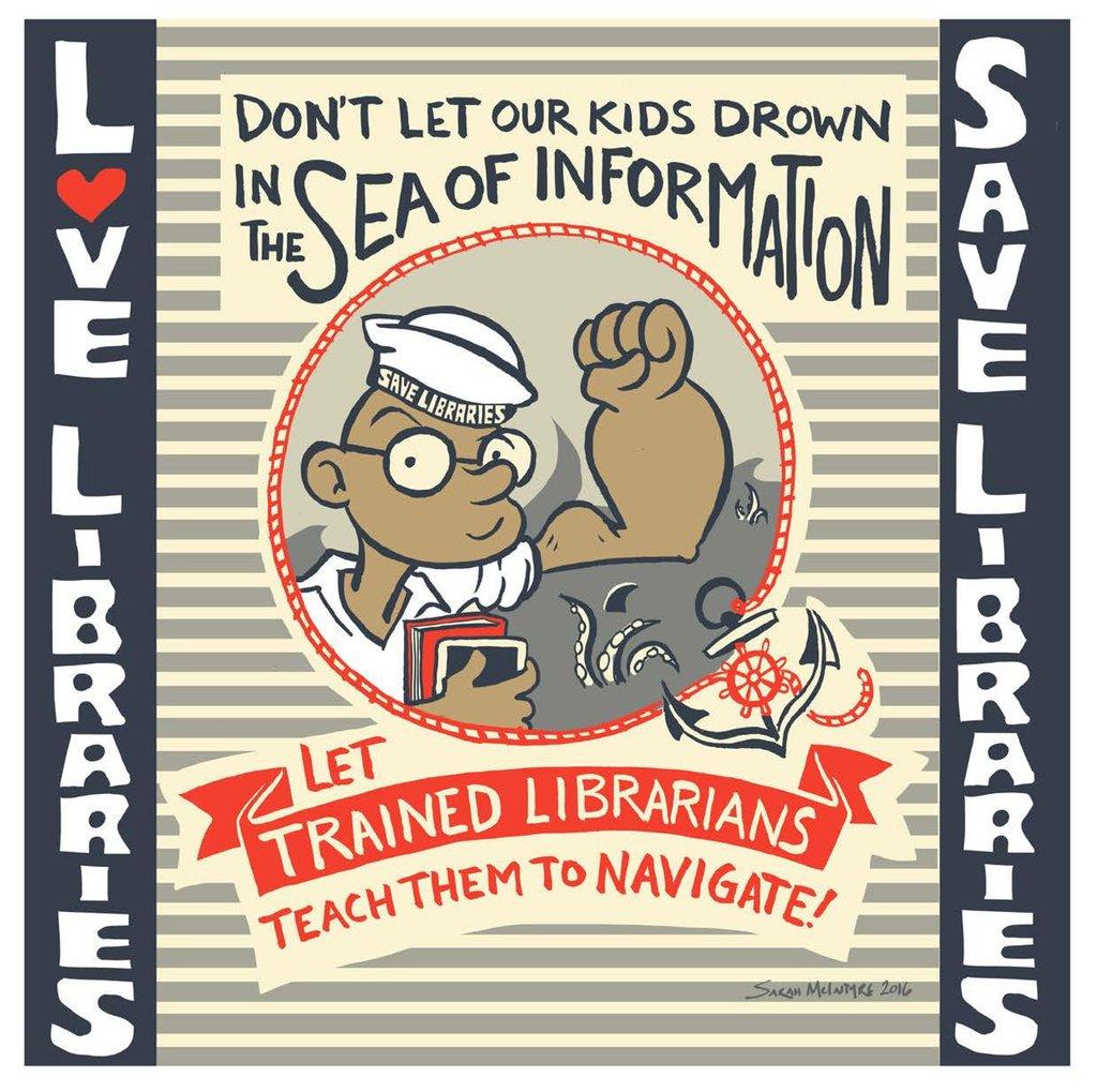 The importance of school libraries in the Google Age  via @SJBetteridge  http:// sco.lt/8CEu7V  &nbsp;   #TLChat <br>http://pic.twitter.com/DmyK74Xai2