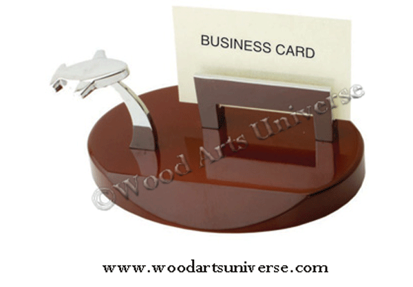 Upto 65% off   business card holders are great  gifts for the #aviation industry   https:// goo.gl/sx3Z2X  &nbsp;   #freeshipping  @WexfordCorpo<br>http://pic.twitter.com/UBcGHP5I1r