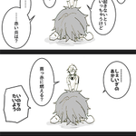 もりちあちゃ(3) pic.twitter.com/wRod8909qw