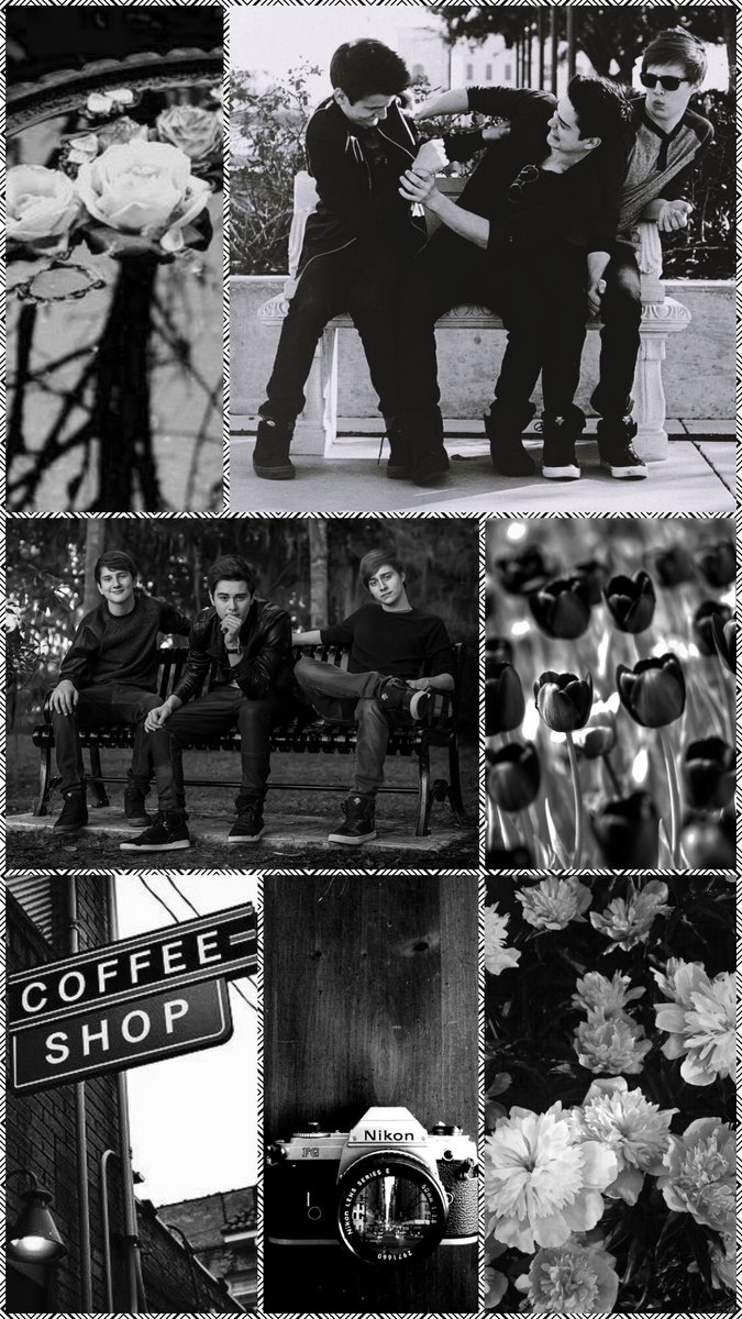 What more could you want in life than BYE sitting on a bench? A lot more, I know. Just couldn&#39;t think of a caption -L #moodboard #lockscreen<br>http://pic.twitter.com/v29VdapmZu