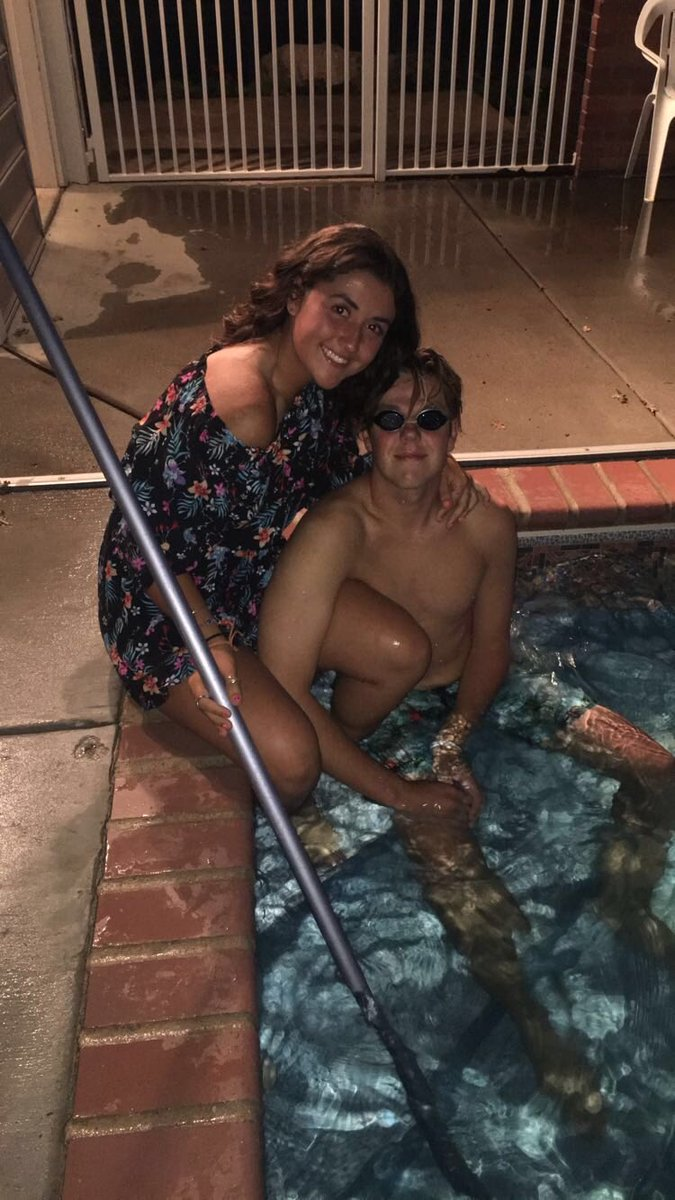 Bikini Courteney Cox nude (56 fotos) Fappening, Twitter, underwear