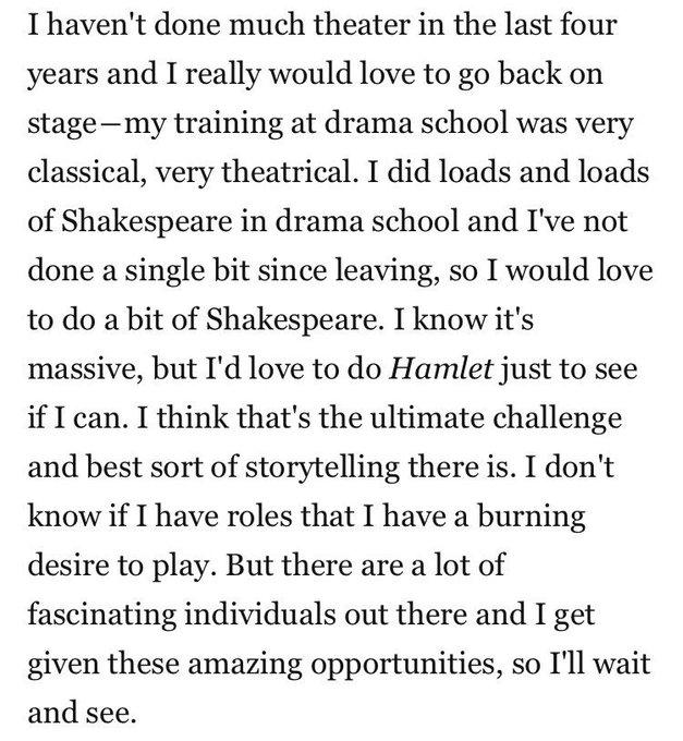 """James Norton, un acteur """"classique"""" audacieux - Page 13 DFowKAQWsAAT9iw"""