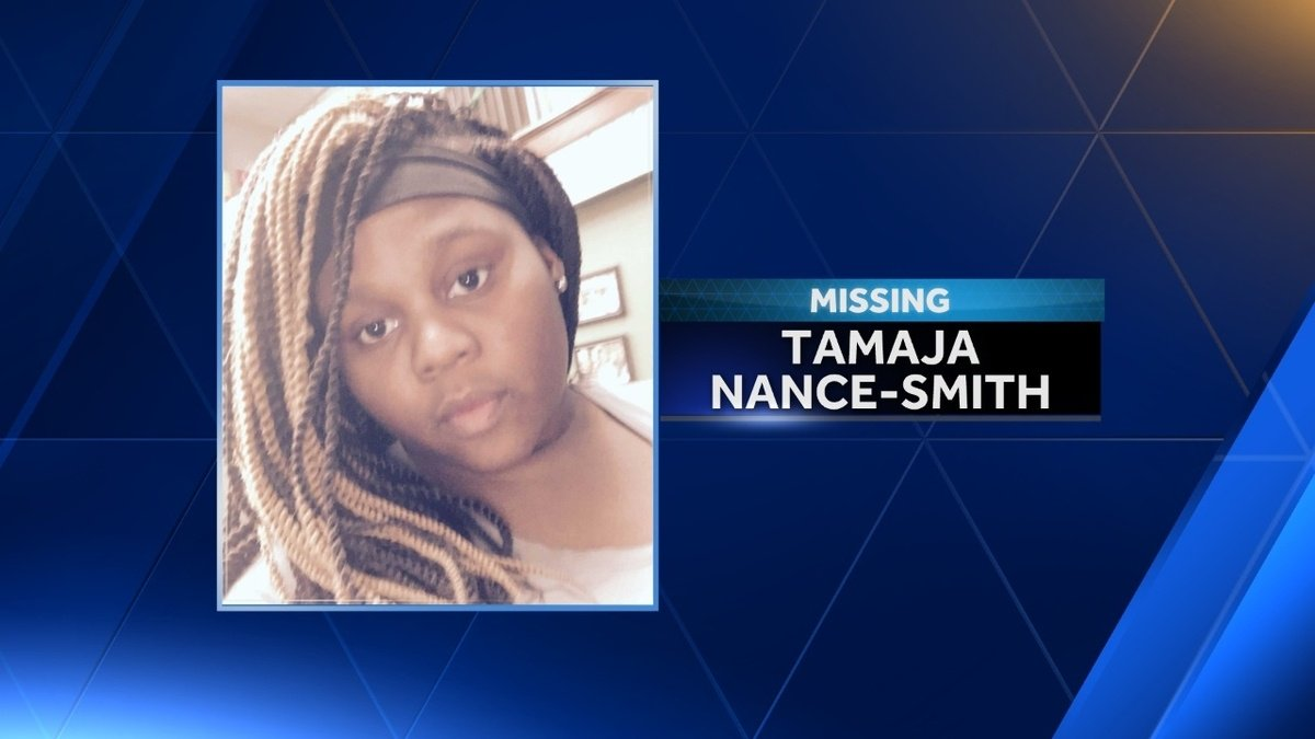 Milwaukee police search for 'critical missing' teen https://t.co/nJZlUScRXT