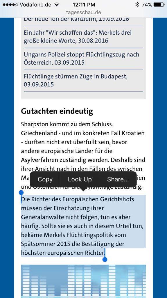 Alternative für Deutschland 🇩🇪 on Twitter: \