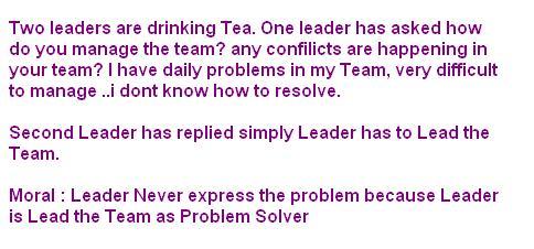 @gayatri_gadre @romspeaks @foodietweeter @Ishieta @Anupriya_Guptaa @sujitrukhsat @Mayuri6 @nehatambe @twinklingtina @NatsCosmicrain #Tiniature  #Leadership #tinistories https://t.co/MwLxh2Qhq5