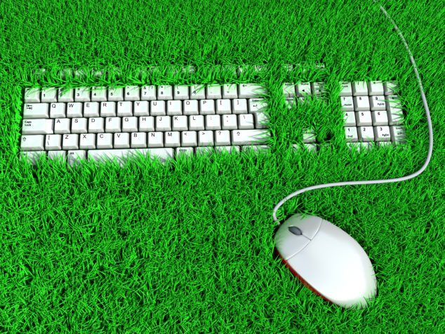 4 ways #SmallBusinesses can become more #EcoFriendly...  http:// smallbusiness.co.uk/4-ways-small-b usinesses-can-become-environmentally-friendly-2539866/ &nbsp; … <br>http://pic.twitter.com/E47h7kwI2c