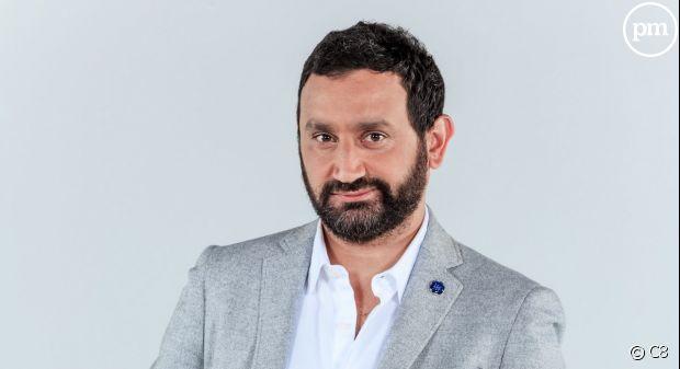Canular homophobe de Cyril Hanouna : Le CSA inflige une amende de 3 millions d'euros à C8 https://t.co/eyF8aJ29lj