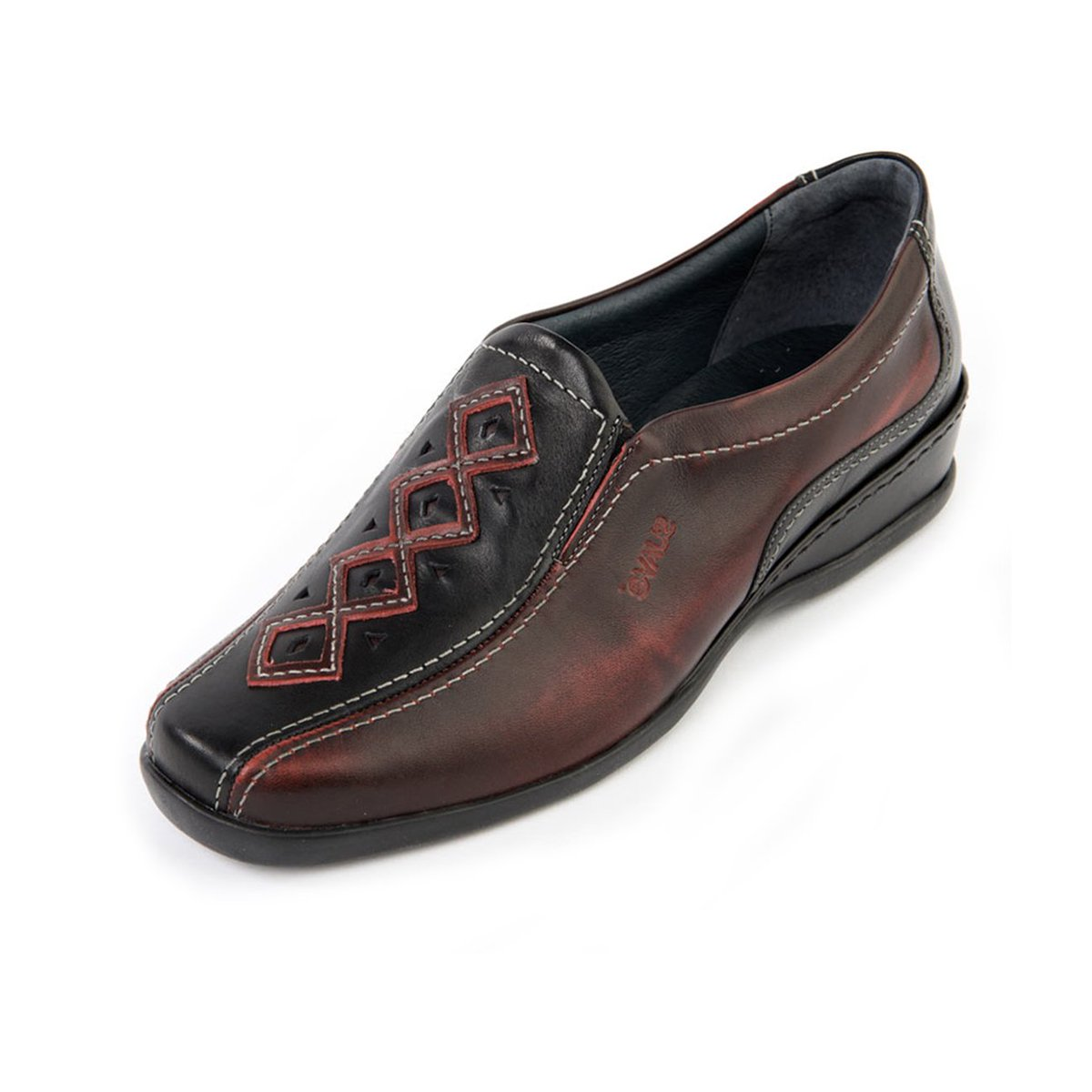 Monica Ladies Shoes (EE) 47% Off! Now only £39.95! In our summer sale! #summersale #specialoffers #comfort #shoes  https://www. sandpipershoes.com/special-offers /shoe-offers/monica-ladies-shoe.html#maincontent &nbsp; … <br>http://pic.twitter.com/H0zoZMZYDf