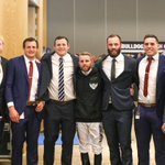 2017 Corporate Race Day Gallery |  All the 📷's from our Corporate Race Day Function last Saturday.    👉 https://t.co/MTMPI8DAvO