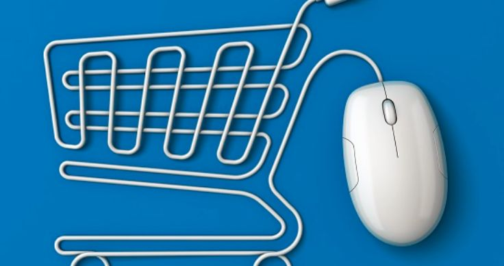 Setting up online #B2B #marketplace. #ecommerce #Cloud28+  http:// ow.ly/pJqZ30dCM8a  &nbsp;  <br>http://pic.twitter.com/dq1RmFP72b