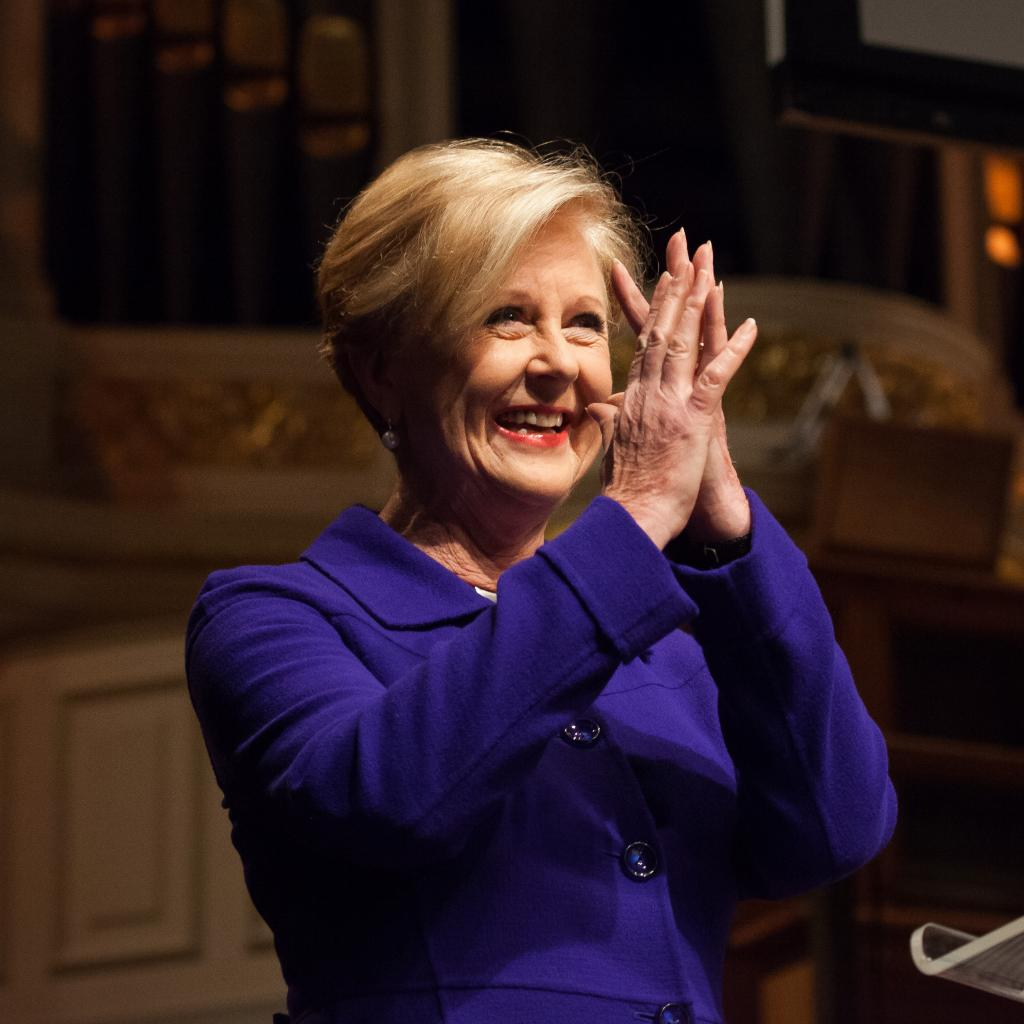 Thank you Gillian Triggs for your courageous work defending human rights in Australia over the last 5 years. https://t.co/93Llk1tklW
