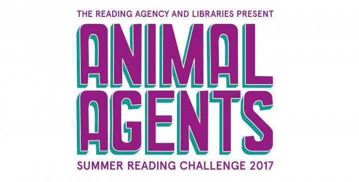 Due to the popularity of the #SummerReadingChallenge, we&#39;re looking for more #volunteers over the summer! Email info@fhlibrary.co.uk <br>http://pic.twitter.com/zKT24rLfdG