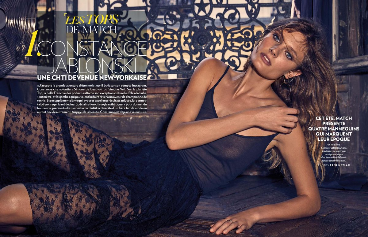 Twitter Constance Jablonski nudes (71 foto and video), Ass, Leaked, Feet, braless 2018