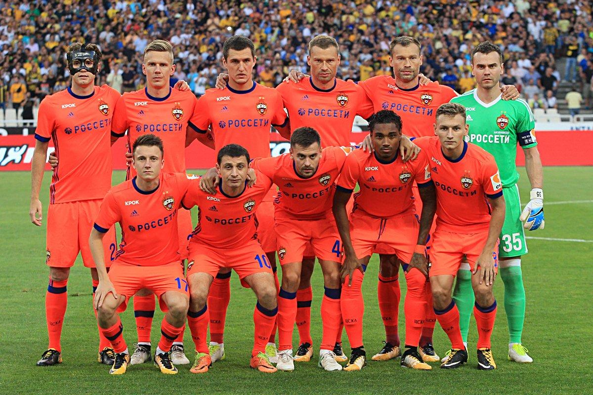 картинки клубов россии по футболу пример укладки длинных