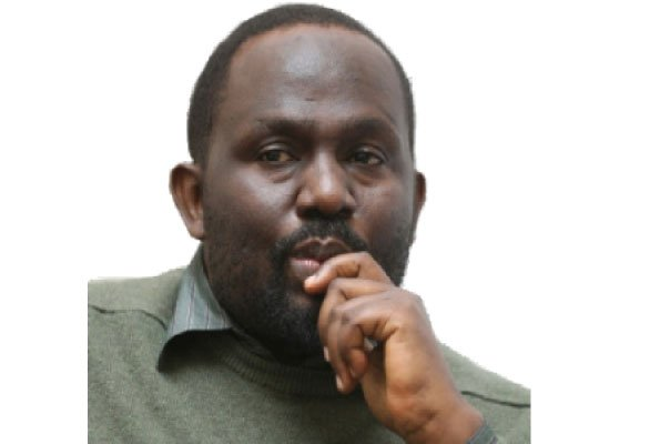 25 years ago, The Monitor was born. Drama was unfolding in Uganda @cobbo3 #MonitorAt25 https://t.co/BevMH2Z4X1 https://t.co/NiSq8cqLMw