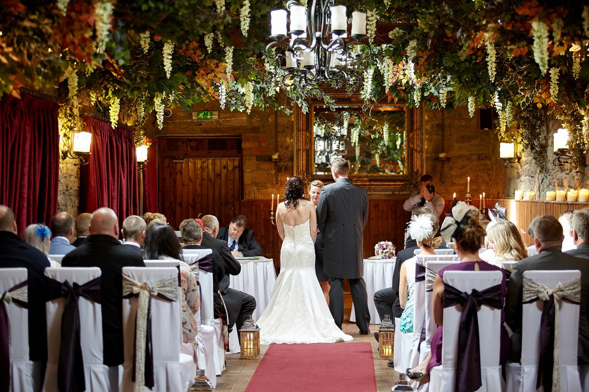 South Causey Inn On Twitter Both Our Beautiful Wedding Venues