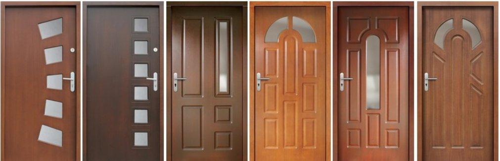 Bejárati ajtó debrecen