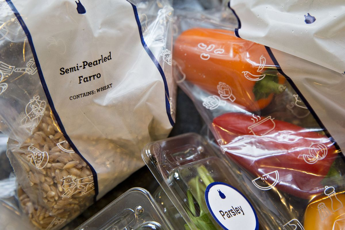 Blue Apron is changing its executive team less than a month after its IPO https://t.co/BfkYnQc45x