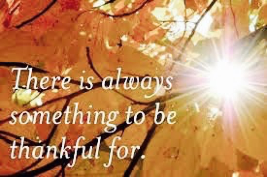 We can never obtain more, if we&#39;re not Grateful for what we already Have.  #WednesdayWisdom #Gratitude #Faith #Quote<br>http://pic.twitter.com/PHErjMq8Lr