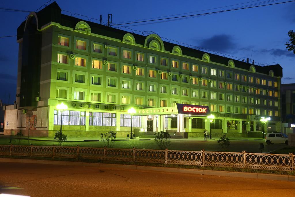 Биробиджан гостиница гостиница барбарис