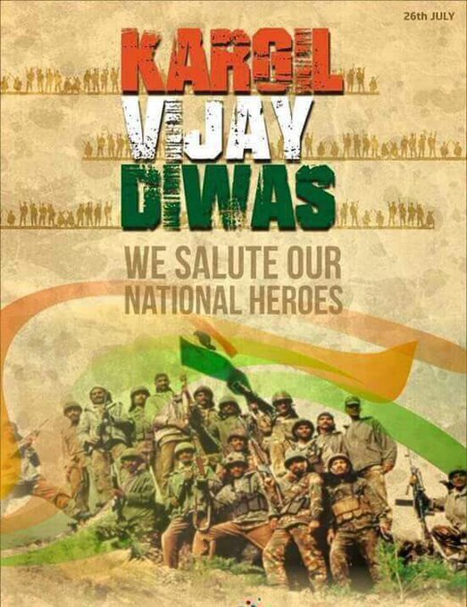 The greatest respect and reverence for those lives lost #JaiHind https://t.co/ZWojA1HhOF