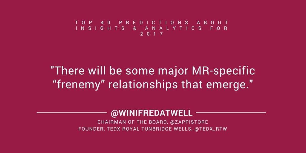89/ Frenemy relationships will emerge - @winifredatwell. #MRX <br>http://pic.twitter.com/Ub2mUoqhc3