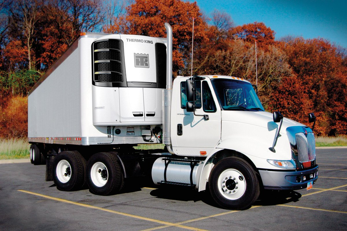 All Thermo King customers #worldwide now have access to #trailer &amp; #truck products that can reduce #GWP by 50%:  http:// bit.ly/2vJ7A7q  &nbsp;  <br>http://pic.twitter.com/2oYgK8QxrE
