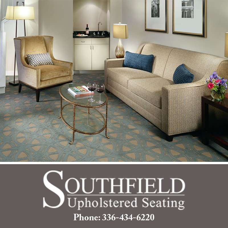 Southfield Upholstered Seating Wholesale Furniture #hotelfurniture  #officefurniture #hospitalitydesign  #hospitalitymanagementpic.twitter.com/CNxa1K6KTa