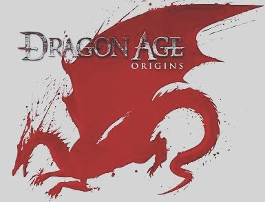 dragon age origins патч