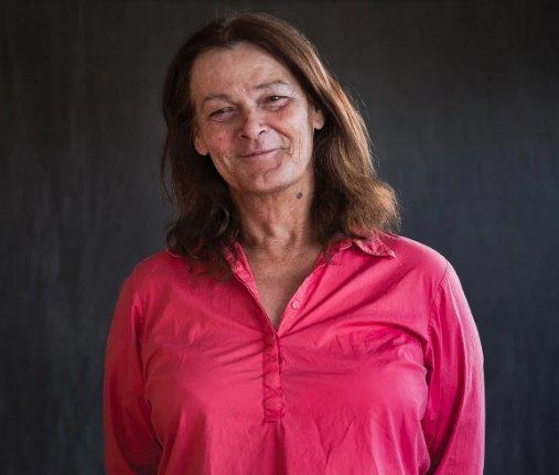 Femme Mature De Cherbourg-Octeville Dispo Pour Un Plan Cul